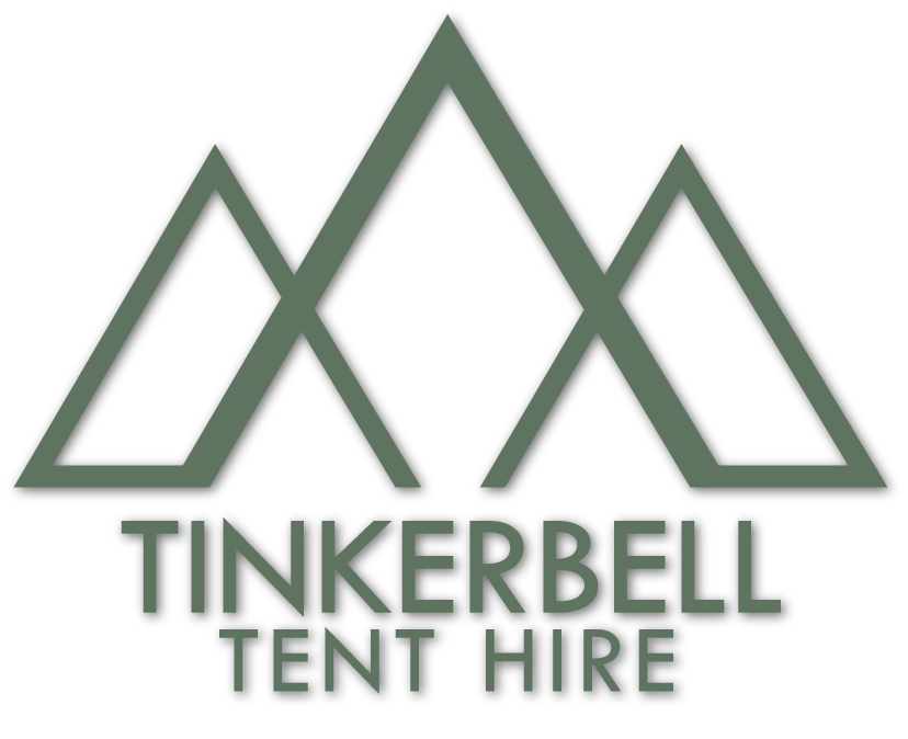 Bell Tent Hire for luxury C&ing Weddings Festivals Corporate events you choose.  sc 1 st  Tinkerbell Tent Hire & Photo Gallery - Tinkerbell Tent Hire